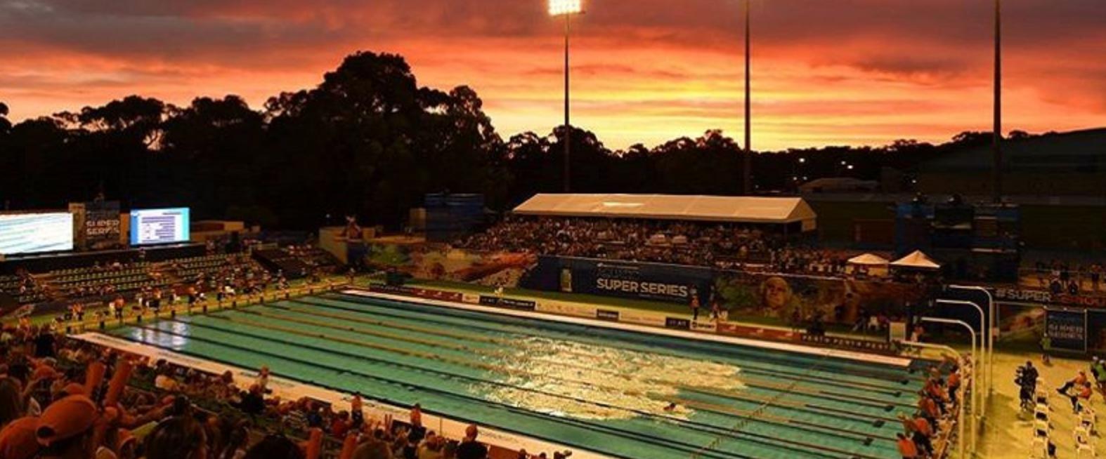 The Blog – Page 4 – Swim Along Blog