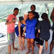 The Bahamas! – Swim Along Blog