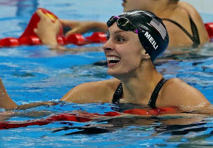 lilly-king-katie-meili-reaction-excitement-100br-finals-rio-olympics-e1471027844631-720x500