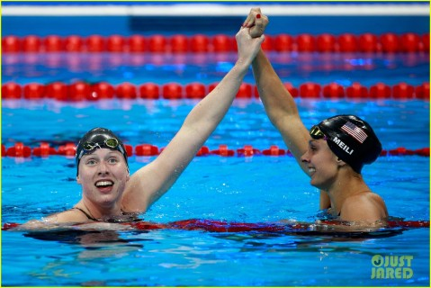 lilly-king-wins-gold-beats-russian-rival-10